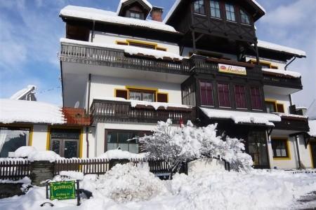 Bartlwirt - Seeboden - Last Minute a dovolená