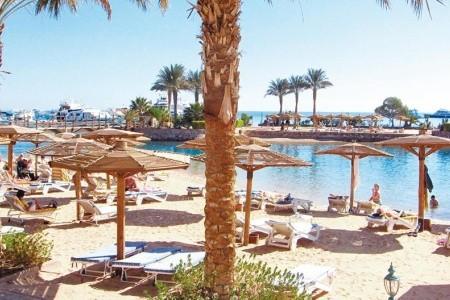 Marriott Hurghada