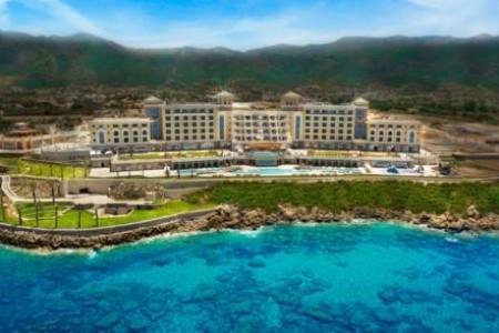 Hotel Merit Royal Premium And Casino All Inclusive