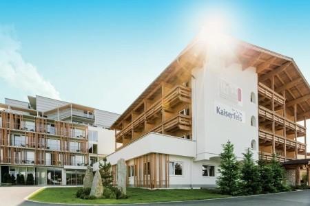 Hotel Kaiserfels