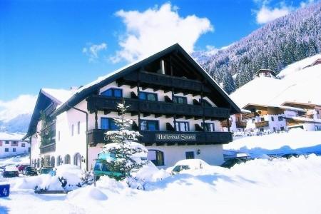 Hotel Bergjuwel Polopenze