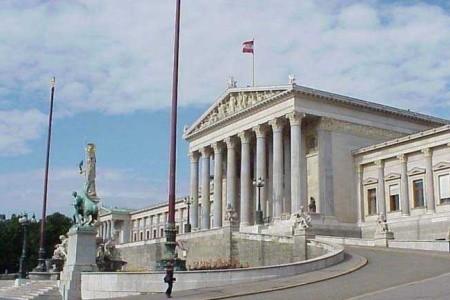 Adventní Vídeň Snídaně