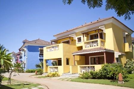 Hotel Radisson Blu Cavelossim