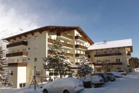 Hotel Post Polopenze
