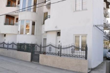 Apartmány Vila Anna - apartmány