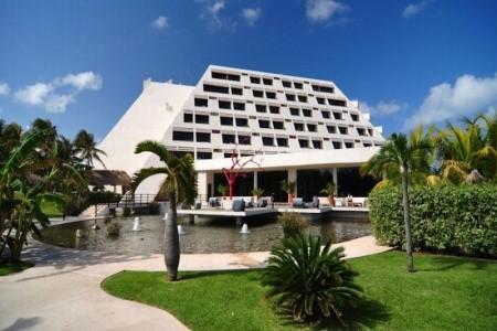 Grand Oasis Cancun, Mexiko, Cancún