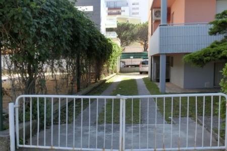 Residence Occidente (Dodavatel 2) - Lignano Sabbiadoro - Last Minute a dovolená