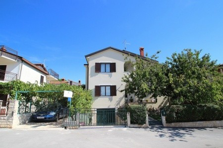Vila 1348-29 - Autem