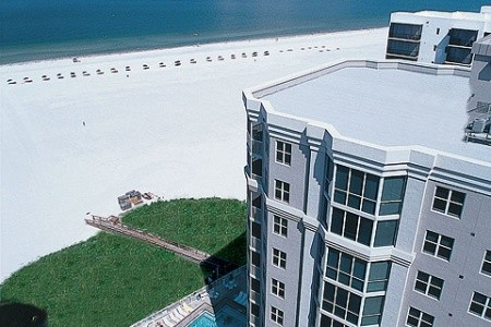 Gullwing Beach, Fort Myers