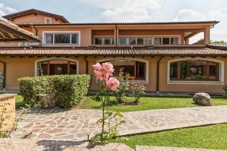 West Garda | Itálie 2020/2021