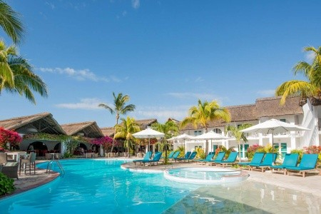 Veranda Palmar Beach All Inclusive Last Minute