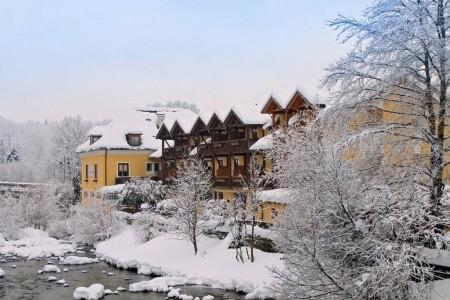 Hotel Platzer - Last Minute a dovolená