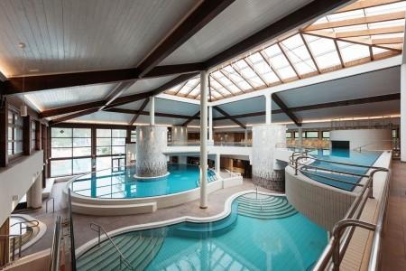 Hotel Termal - Sava Hotels & Resorts