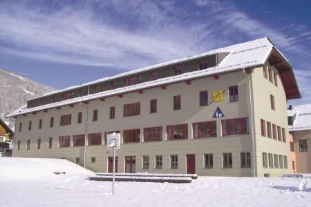 Jufa Hotel Lungau - Last Minute a dovolená