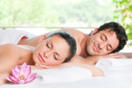 Nechte se hýčkat nejlepšími wellness hotely v Evropě