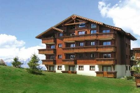 Lagrange Vacances Le Village Des Lapons - luxusní dovolená