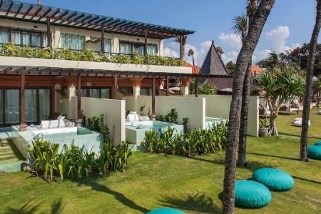 Sadara Boutique Resort - Výlety V Ceně