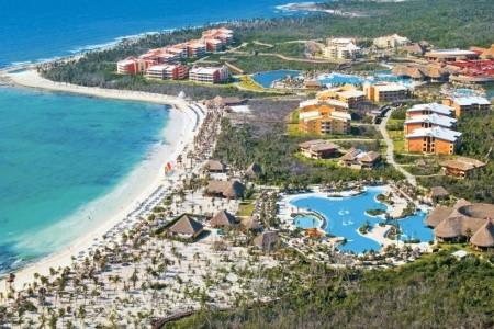 The Royal Suites Yucatán