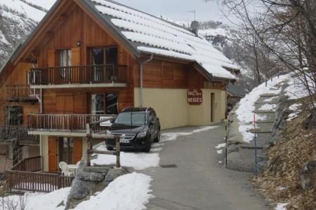 Val Des Neiges