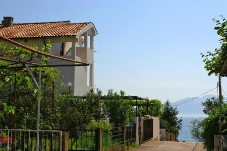 Ubytování Podaca (Makarska) - 2621 - Last Minute a dovolená