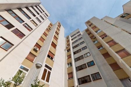 Ubytování Split (Split) - 12883