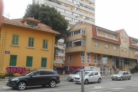 Ubytování Split (Split) - 13391