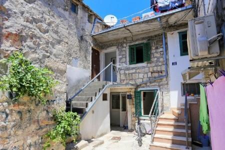 Ubytování Split (Split) - 13659