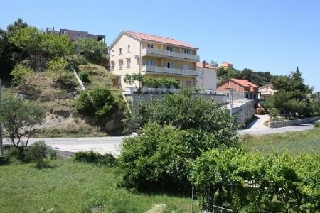 Ubytování Supetarska Draga - Donja (Rab) - 5043