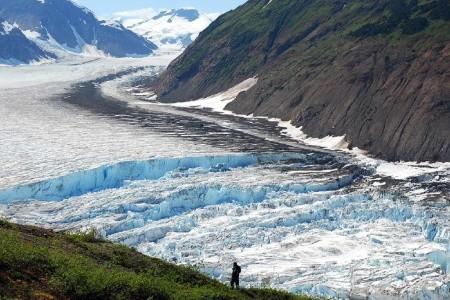 Aljaška - Havaj - Medvědi a tropický ráj Dle programu First Minute