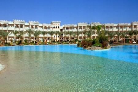 Pickalbatros Albatros Palace, Egypt, Hurghada