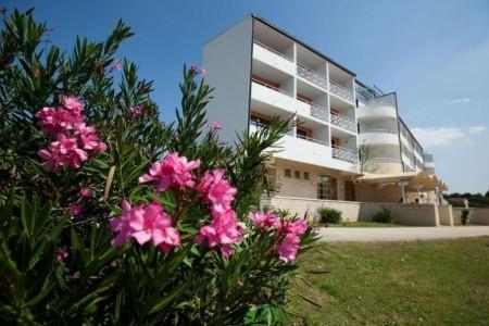 Hotel Alba - Last Minute a dovolená
