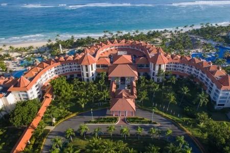 Occidental Caribe, Punta Cana