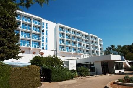 Hotel Beli Kamik