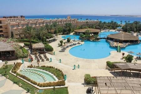Pyramisa Sahl Hasheesh, Egypt, Sahl Hasheesh