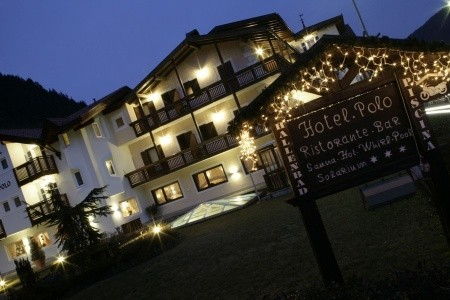 Hotel Al Polo - last minute