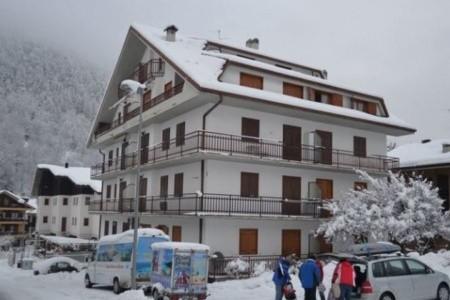 Rezidence Polatti