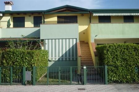 Apartmány Casa Viole - Last Minute a dovolená