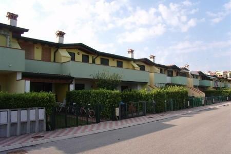 Casa Margherite - Last Minute a dovolená