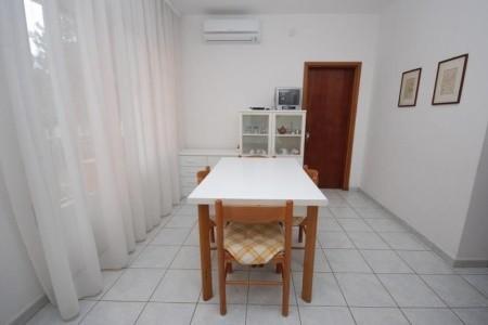 Condominio Arcobaleno - Last Minute a dovolená
