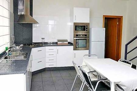 A Casa Do Lagar - levně