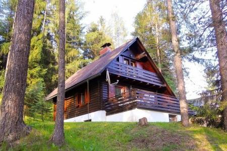 Špik, Slovinsko, Kranjska Gora