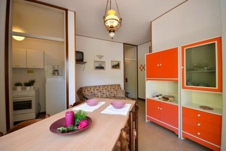 Apartmány Cortina A Villa Paola - vily