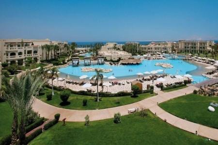 Rixos Sharm El Sheikh, Egypt, Sharm El Sheikh