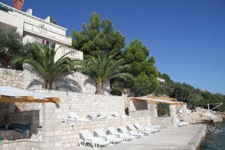 Villa Ratac - vily
