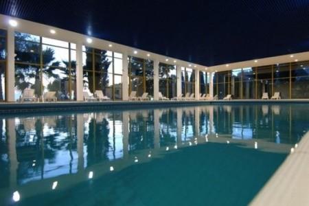 Astarea Hotel