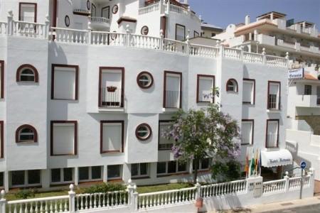 Hotel Betania - hotely