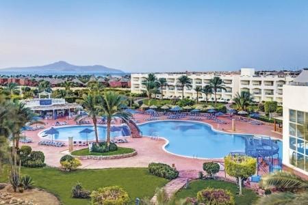 Oriental Resort Aurora, Egypt, Sharm El Sheikh