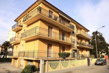 Rezidence Da Giussano