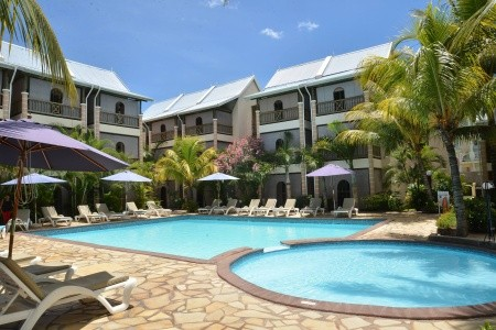 Le Palmiste Resort & Spa All Inclusive Last Minute