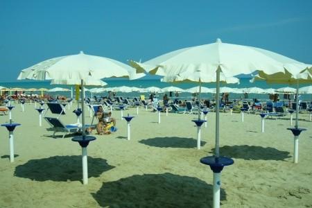 Pinetina 6 - Last Minute a dovolená